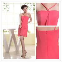 cheap peach color 15 dresses find peach color 15 dresses deals on