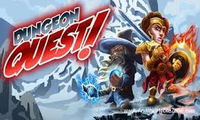 download game dungeon quest mod for android dungeon quest apk v3 0 4 1 mod android game amzmodapk com