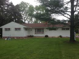exterior house painting cleveland ohio exterior house painter