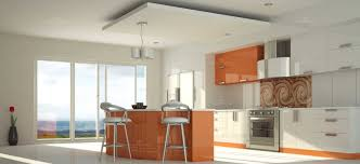 Modular Kitchen Design Course by Interior Of Beauty Salons Design Waplag House Idea Salon And About