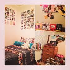221 best dorm sweet dorm images on pinterest college life dorm