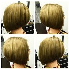 a line bob hairstyles pictures front and back short straight a line bob haircut for girls hairstyles weekly