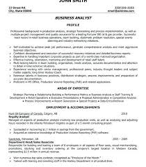 government of alberta resume tips inventory analyst resume business analyst resume examples
