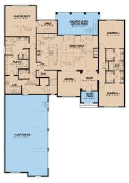 house plan with courtyard house plans with courtyard garage vdomisad info vdomisad info