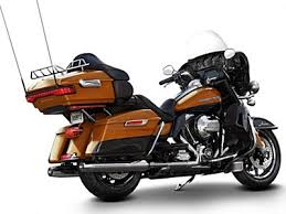 Harley Big Barn Inventory For Big Barn Harley Davidson Des Moines Iowa