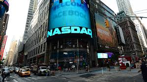 the trade desk ipo the trade desk s clients chief on what the company s ipo means for