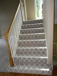 cool carpet 43 cool carpet runners for stairs to make your life safer stairway