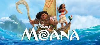 film moana bahasa indonesia full sukses besar ternyata film moana terinspirasi dari legenda