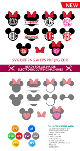 pumpkin face svg 843 best free cut files silhouettes and svg u0027s images on pinterest