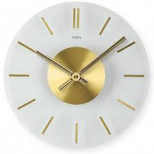 horloge murale cuisine originale pendule murale moderne pendule murale moderne horloges balanr