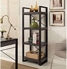 Shelf Furniture Modern by 29 Best Modern Bookcases Images On Pinterest Bookcases Display