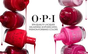 opi opi products nail polish nail care u0026 more hsn