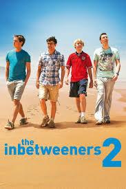 Bad Boys Soundtrack The Inbetweeners 2 Soundtrack U0026 Complete List Of Songs
