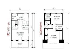 Impressive Best House Plans 7 Micro Compact Home Plans Impressive Inspiration 7 Free Small Home