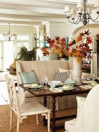 French Country Dining Room Decor by French Country Dining Room French Style Pinterest Country