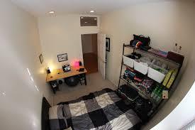 dorm room decor for boys u2013 mimiku