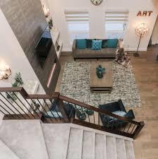 art custom homes home facebook