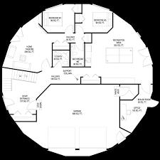 dome floor plans deltec homes floorplan gallery round floorplans custom