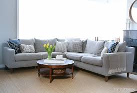 Family Room Couch  Best Family Room Furniture Ideas On - Define family room