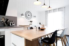 beton cir cuisine beton cir blanc awesome les decoratives loft beton cire avis with