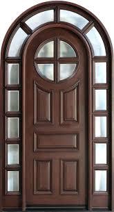 Exterior Doors Utah Closet Closets Utah Exterior Doors Front Doors Home Door