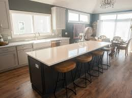 kitchen country kitchen fort wayne design ideas modern modern at