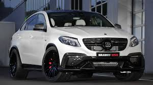 mercedes jeep gold 2016 mercedes gle coupe 850 by brabus review top speed