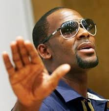 R Kelly Memes - dump grind r kelly ixnayed from fashion meets music festival