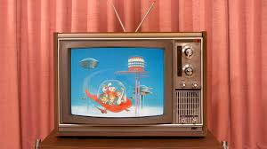 Seeking Tv Show Theme Song What S A Tv Theme Song You Like On A Show You Don T