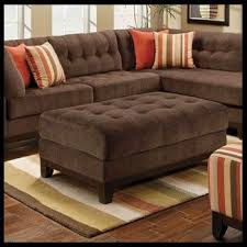 sectional sofas living spaces 79 best sectionals images on pinterest living room ideas