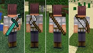 minecraft pe free android backtools mod for minecraft pe apk free entertainment