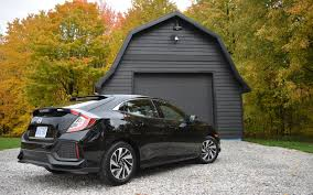 honda civic 2017 hatchback sport 2017 honda civic hatchback declaring all out supremacy the car