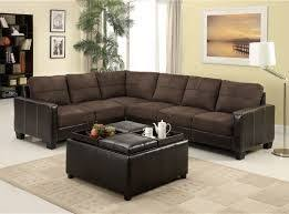 Sofa Sales Online by Best 25 Sectional Sofa Sale Ideas On Pinterest Sectional Sofas