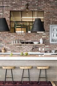 Kitchen Design Contemporary Best 25 Restaurant Kitchen Design Ideas On Pinterest Restaurant