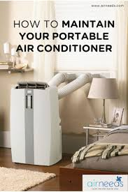 best 20 portable air conditioner reviews ideas on pinterest buy