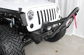 Rugged Ridge Jeep Bumpers Rugged Ridge Brand Products Awt Off Road Houston Tx