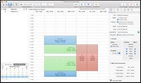 thanksgiving dates last 10 years omniplan 3 for mac user manual working in omniplan a tutorial