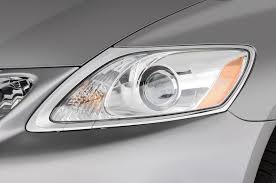 lexus gs430 headlight washer 2011 lexus gs350 reviews and rating motor trend