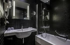 design hotel amsterdam design hotel artemis amsterdam netherlands booking
