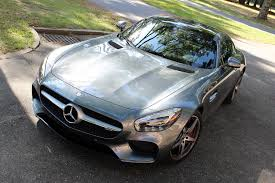 2016 mercedes benz mercedes amg gt s review digital trends