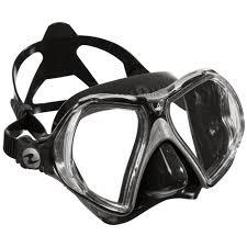 infinity infinity aqua lung us recreational and professional scuba