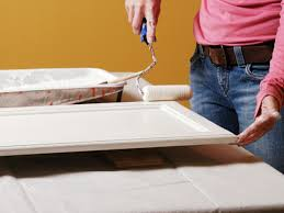 diy painting kitchen cabinets how to paint kitchen cabinets how tos diy