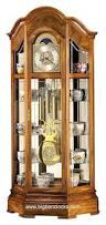 howard miller floor clock u2013 philogic co