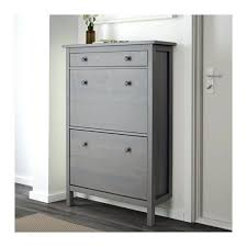 bissa shoe cabinet with 3 compartments ikea shoe cabinet shoe storage cabinet for garage shoe storage