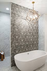 Southern Living Bathroom Ideas Southern Living Inspired Home At Hampstead Southern Living