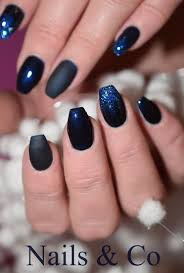 nail art blog deutsch u2013 nail art u0026 co