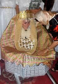 mariage marocain le mariage marocain en 17 particularités comptoir du maroc