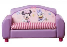Papasan Chair And Cushion Furnitures Ideas Awesome Rattan Papasan Chairs Papasan Chair Set