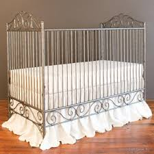 free shipping on bratt decor cribs u2013 jack and jill boutique
