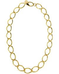1ar by unoaerre shop women s 1ar by unoaerre necklaces from 110 lyst